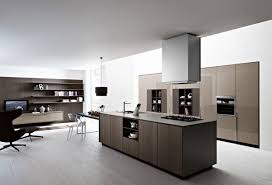 Image Of Kitchen Design How To Set Up A Minimalist Kitchen Design Optimum Houses