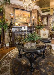 luxury home decor lighting home décor illinois linly designs