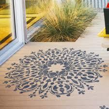 home and floor decor stencilslab best decorative wall stencils stencilslab wall