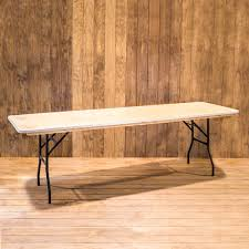 picnic table rental picnic table 6 rental dallas peerless events and tents