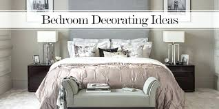 Chic Bedroom Ideas Boho Chic Bedroom Chic Room Here Are Ideas Images Refined Chic