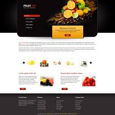 food templates free download free css templates free css website templates download webgranth free css templates