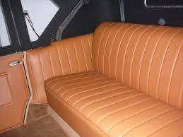Upholstery Car Seats Melbourne Bundaberg Motor Trimming Upholstery 45 Princess St East