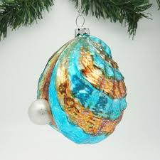 tropical blown glass fish ornaments wholesales