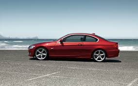 nissan coupe 2012 bmw 320 coupe 2704433