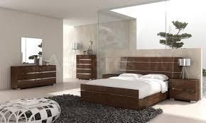 walnut bedroom furniture contemporary walnut bedroom furniture interesting with sets