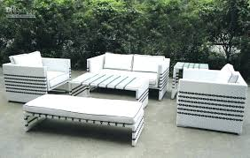 white wicker couch magnificent white wicker patio furniture outdoor