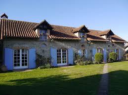 chambre d hote mont de marsan a vendre maison mont de marsan 320 m l adresse laboudigue