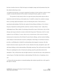 Essay on nicotine withdrawal in newborns Order Essays   Shmmy hu