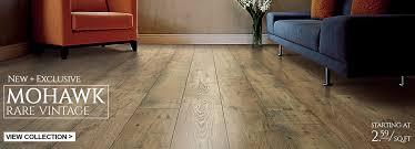 mohawk laminate floor meze