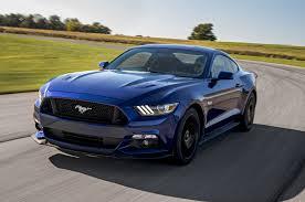 Mustang Gt 2015 Black American Hustle Camaro Z 28 Mustang Gt Challenger Hellcat