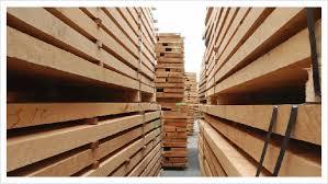 hardwood lumber alder to walnut select and better
