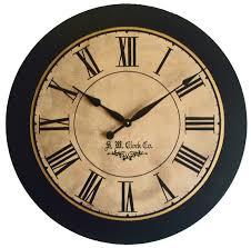 Unique Wall Clocks by Large Wall Clocks Related Keywords Suggestions Large Wall Clocks