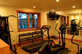 Small Home Gym Ideas Bedroom Awesome Images About Home Best Designs Gym Pictures