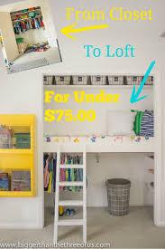 best 25 playroom closet ideas on pinterest playroom playroom