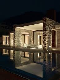 Outdoor Furniture In Spain - outdoor furniture in spain home design u0026 interior design