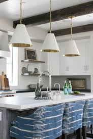 Space Around Kitchen Island 258 Best Kitchens Images On Pinterest Kitchen Architecture And