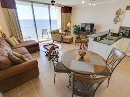 Tidewater Beach Resort Panama City Beach Floor Plans Gorgeous 15th Floor Gulf Front Condo Amaz Vrbo