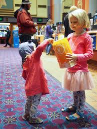 snoopy and woodstock halloween costumes little hiccups 52 weeks week 46