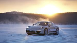 white porsche 911 download wallpaper 3840x2160 porsche 911 white winter snow
