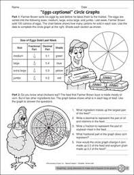 free 5th grade worksheets free worksheets library download and