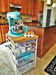 great kitchen storage ideas best 25 baking storage ideas on baking organization