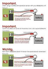 delcotron noco isolator wiring diagram delcotron wiring diagrams