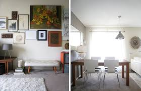 carpeted dining room design problem solved wall to wall carpet the havenly blog
