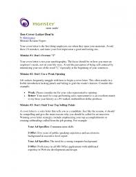 100 cover letter no job posting writing personal statement