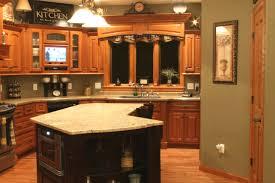corner kitchen cabinet storage solutions shelfgenie blind corner upper corner kitchen cabinet dimensions