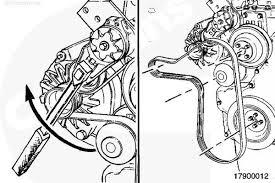 c15 cat engine belt diagram c15 wiring diagrams instruction