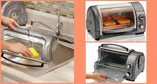 Toaster Oven With Toaster Philly Cheesesteak Baked Egg Rolls Wishes And Dishes