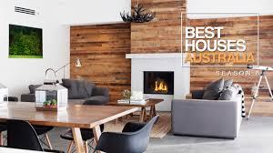 best houses australia season 6 on vimeo