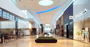 yorkdale mall floor plan yorkdale place oxford properties group