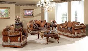 Traditional Living Room Sofas Creative Of Classic Living Room Furniture Sets Living Room Cool