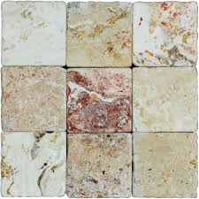 Granite Tiles Flooring Tiles Makes Natural Stone Such A Beautiful And Interesting