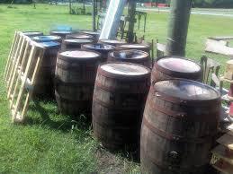 Red Barn Beulaville Nc Oak Barrels Antiques By Dealer For Sale On Lejeune Bookoo