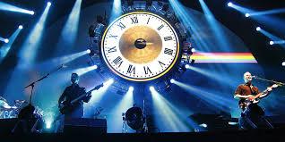 upcoming music shows artists u0026 event calendar historic
