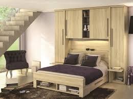 celio chambre boutique griffon meubles celio rangements dressing chambres