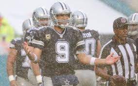 how to thanksgiving football panthers cowboys on cbs