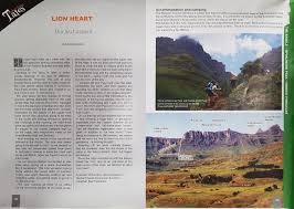 Drakensberg Mountains Map Guidebooks U0026 Maps For Sale Peak High Mountaineering