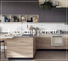 le cucine dei sogni la cucina perfetta guida alla cucina dei nostri sogni