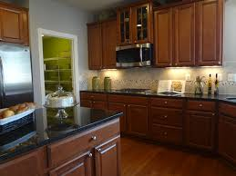 Kitchen Cabinets Scottsdale Avalon Endeavor January 2013