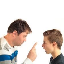 gespräche führen 9 regeln so führen sie konstruktive gespräche mit teenagern in