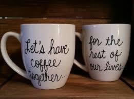 uncategories big coffee mugs anniversary mugs world u0027s best wife