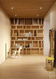 bookshelves units saveemailfloor to ceiling corner shelving units floor bookshelves