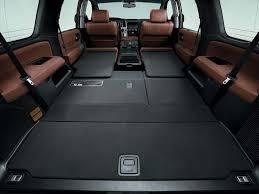 toyota sequoia seating capacity 2017 toyota sequoia design carstuneup