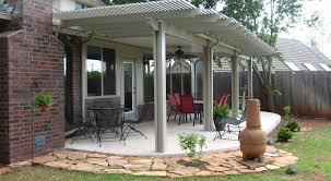 Modern Home Design Malaysia by Pergola Beautiful Pergola Designs Outdoor Living Room Design