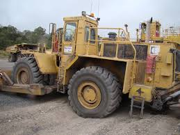 all items sold by tender â u20ac dozers â u20ac loader â u20ac dog trailer â