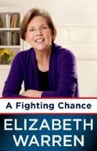 Elizabeth Warren Memes - 10 progressive election year memes from sen elizabeth warren s new